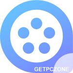 ApowerEdit 2020 v1.5.7 Download