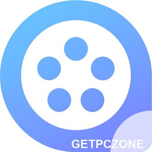 Download ApowerEdit 1.5.7 Free