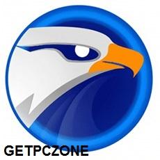 Download EagleGet 2.1.6 Free