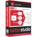 Turbo Studio 2020 v20.2.1301 Download