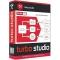 Turbo Studio 2020 v20.2.1301 Download