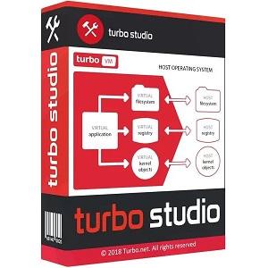 Free Downlaod Turbo Studio 20.2.1301 Multilingual