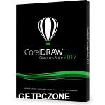 CorelDRAW Graphics Suite 2017 Download Offline 32-64 Bit