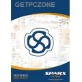 Sparx Systems Enterprise Architect 15.0 Download