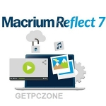 Macrium Reflect 7.2.4711 Rescue WinPE Download (x64)