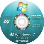 Windows 7 SP1 AIO OEM ESD JAN 2020 Download