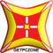 CSI SAP2000 Ultimate 22.0.0 Download x64