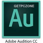 Adobe Audition CC 2020 v13.0 Download