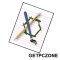 iChemLabs ChemDoodle 8.0.1 Download x64