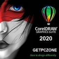 Coreldraw Graphics Suite 2020 v22 Download 32-64 Bit