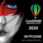Coreldraw Graphics Suite 2020 v22 Download 32-64 Bit