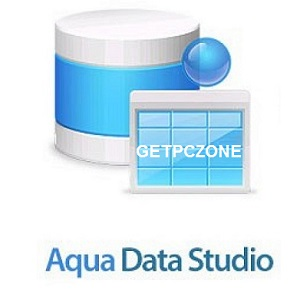 Download Aqua Data Studio 19.0.2.5 Free