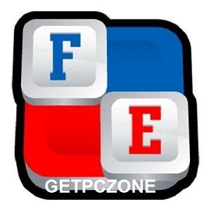 Download FontExpert 17.0 Free