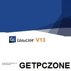 Download GibbsCAM 2019 v13