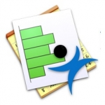 SAS JMP Statistical Discovery Pro 14.3 Download x64