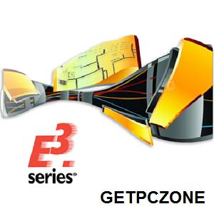 Download Zuken E3.series