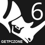 Rhinoceros 6.24 Download 64 Bit