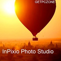 InPixio Photo Studio Pro 10 Download Free