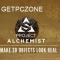 Substance Alchemist 2020.1.0 Download x64