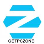 Zorin OS 15.2 Ultimate Multilanguage Download x64
