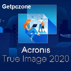 Acronis True Image 2020 Bootable ISO