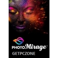 Corel PhotoMirage 2020 v1.0 Download
