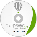 Corel DRAW X7 Download for PC 32-64Bit