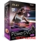 CyberLink PowerDVD Ultra 20.0 Download 32-64 Bit