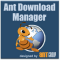 Ant Download Manager Pro 1.17.4 Download