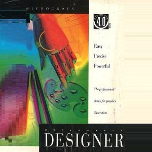 Free Download Micrografx Designer