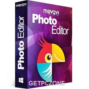 Free Download Movavi Photo Editor 6.3