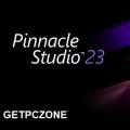 Pinnacle Studio 23.1 Download x64