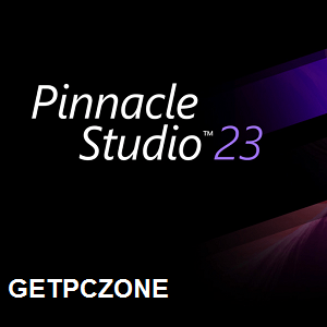 Free Download Pinnacle Studio 23.1.1