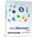 Mindjet MindManager 2020 v20.1 Download x86-x64