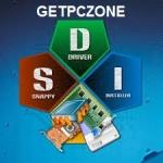 Snappy Driver Offline Installer 1.20.0 + DriverPack`s 20.03.5 Download