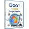 WinPE 10-8 Sergei Strelec 2020.04.27 Download x86/x64