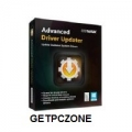 Advanced Driver Updater 2020 v4.5 Download