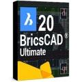 BricsCAD 20.2 Download 32-64 Bit