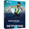 Corel VideoStudio Ultimate 2020 Download