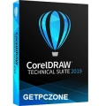 CorelDRAW Technical Suite 2019 v21.3 Download