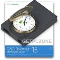 O&O DiskImage Server 15.3.186 WinPE Download (x64)