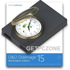 Download O&O DiskImage 15.3 Free