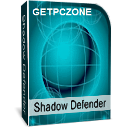 Download Shadow Defender 1.4