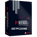Steinberg Nuendo 5 Download 32-64 Bit