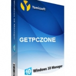 Yamicsoft Windows 10 Manager 3 Download