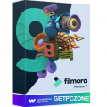 Filmora 9 Effects Pack Updated 2020 Download