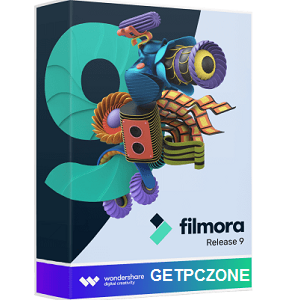 Filmora 9 Pack Download Free