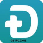 FonePaw Data Recovery 2.3 Download 64 Bit