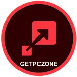 ON1 Resize 2020 v14.1 Download 64 Bit