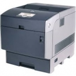 Dell 5100CN Driver Download